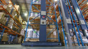 1SAFERAK_Industrial_Heavy_Duty_Racking_Storage