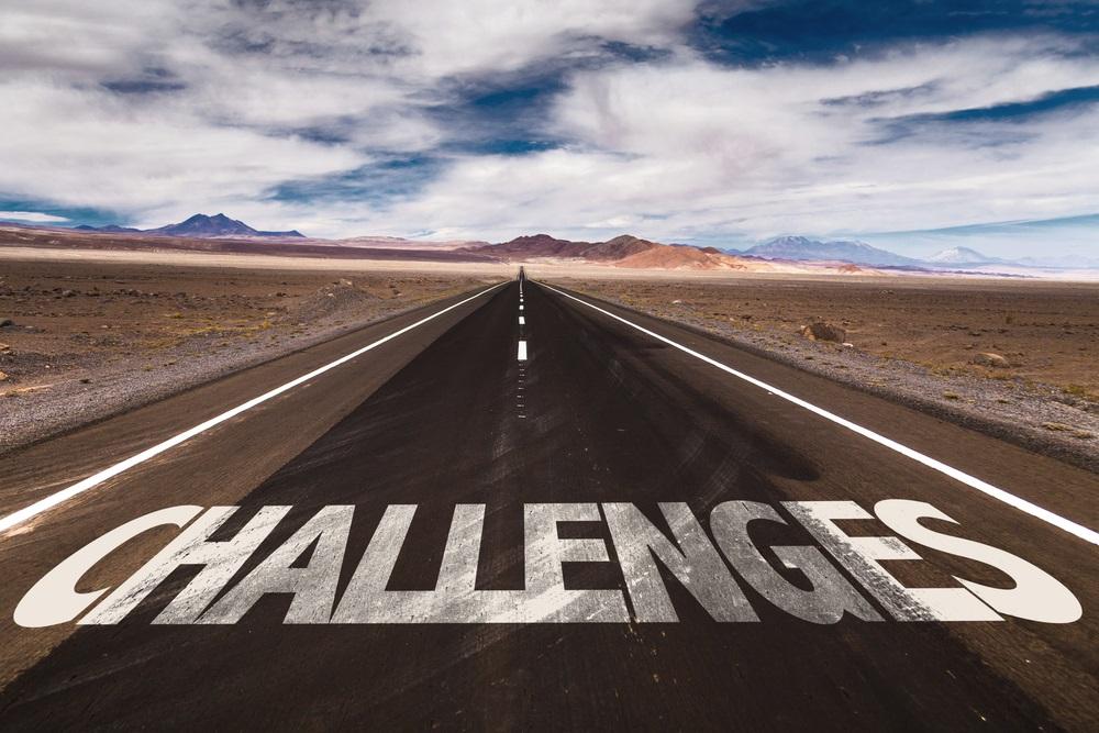 order-picking-efficiency-challenges