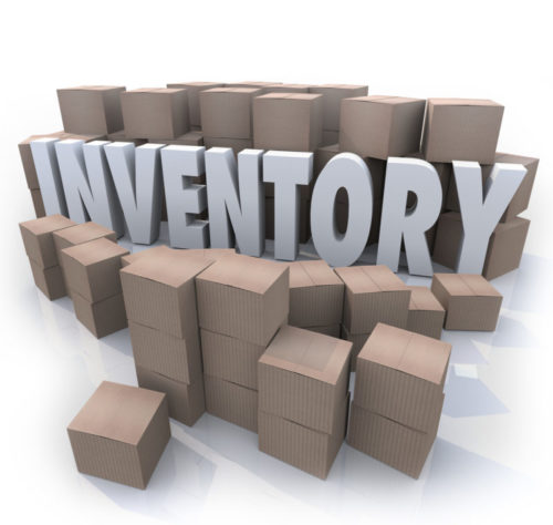 reduce-inventory