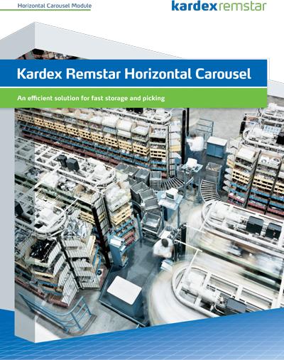 KR_1114_HorizontalCarousel_Feb2016-1