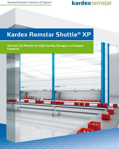 Kardex_ShuttleXP_vert_lift