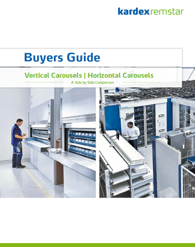 buyers_guide