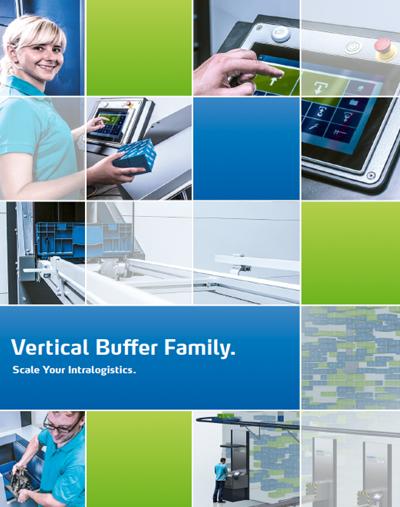 vertical_buffer