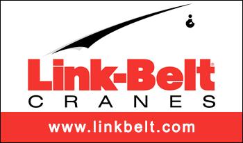 linkbelt